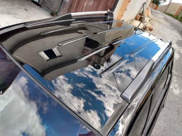 Tucson 2008 TOP de Linha - R$ 25.000,00 - Foto 5