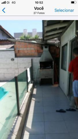 Alugo casa por diária no Campeche. Os valores variam conforme alguns atenuantes!!! - Foto 20