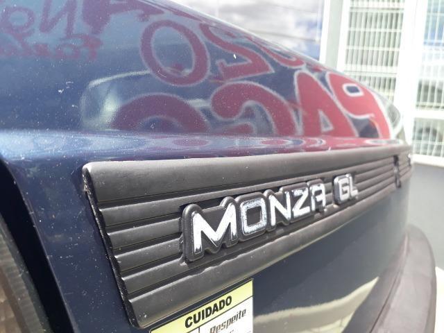 Monza GL 2.0 EFI - Foto 7