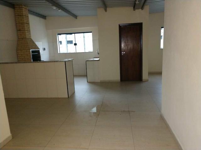 Excelente Duplex para locação no centro de Pouso Alegre - Foto 6