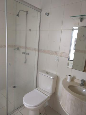 Sobrado em condomínio fechado- Boqueirão - Foto 12