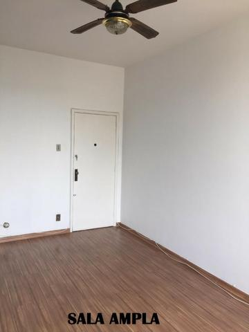 Apartamento Sampaio - Foto 3