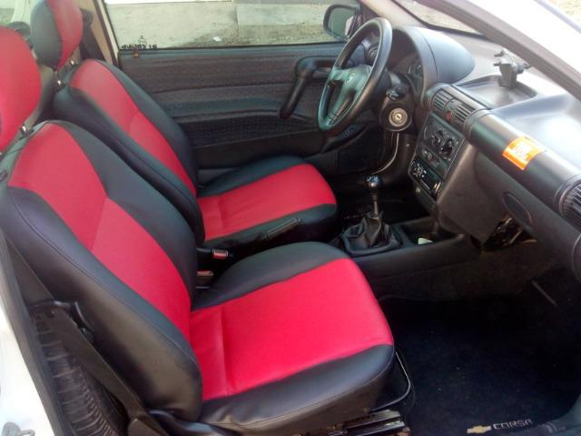 Vendo Corsa pick UP - Foto 5