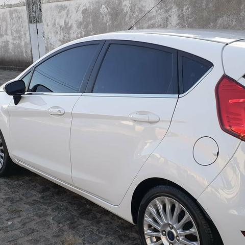 New Fiesta Titanium 14/14 top vd/tr - Foto 3