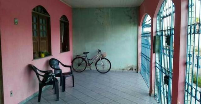 Vende-se casa em Marituba - Foto 2