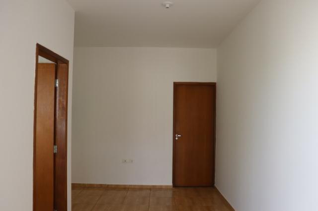 Alugue com Cartão de Crédito - Casa Zona Leste - 3 Dormitórios - Foto 7