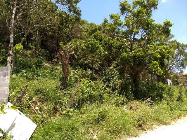 Terreno 1681,34 praia de fora - Foto 6