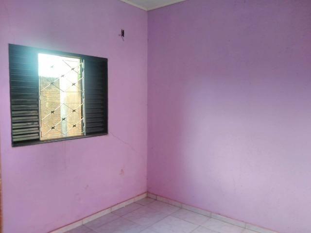 Prédio Comercial com Vila de Apartamentos a Venda - Leia o anúncio!!!! - Foto 4