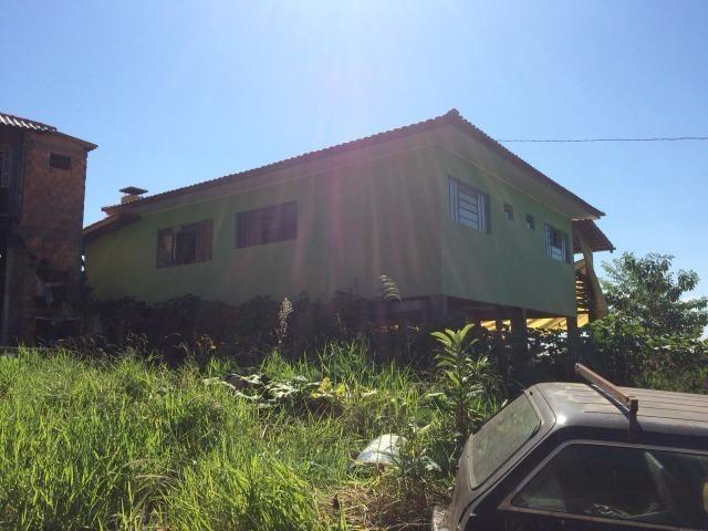 Casa de Veraneio - Foto 3