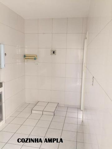 Apartamento Sampaio - Foto 12