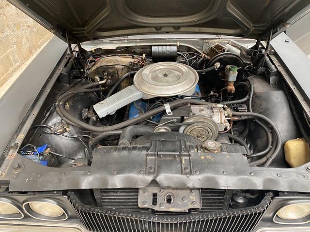 Ford Galaxie Landau V8 - Foto 6
