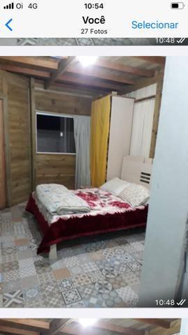 Alugo casa por diária no Campeche. Os valores variam conforme alguns atenuantes!!! - Foto 15