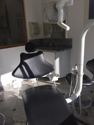 Aluguel de sala odontológica - Foto 2