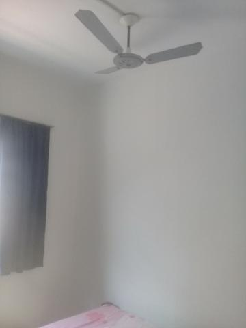 Alugo quarto mobiliado para homens - Foto 7