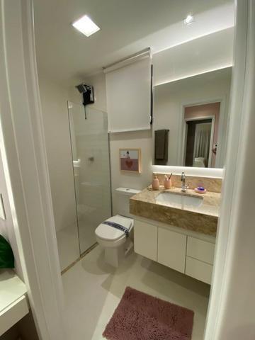 Apartamento 3 Suites Setor Marista - Foto 3