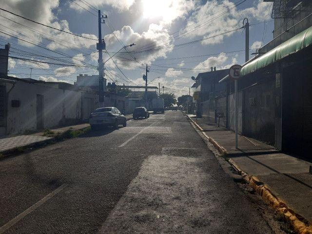 Prédio Na Principal Da Ur: 03 Duas Casas, 1 Ponto Comercial, Cobertura, Área De lazer - Foto 16
