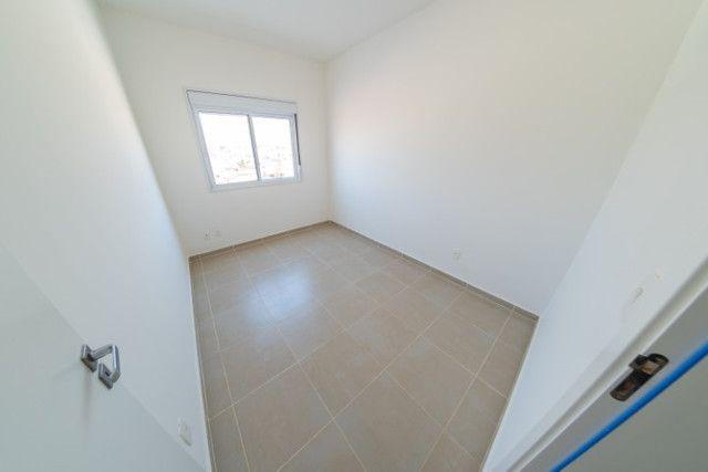 Apartamentos com 2 quartos em condomínio fechado / Rondonópolis - MT - Foto 2