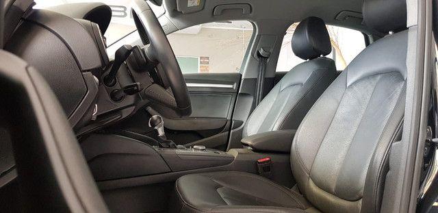 Audi A3 1.4 Turbo 2019 - Foto 8