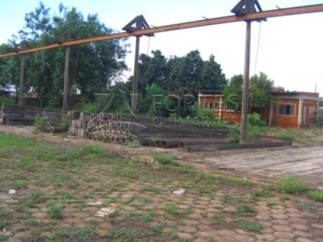 Chácara para alugar em Jardim aeroporto, Ribeirao preto cod:L15137 - Foto 9