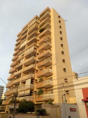 Apartamento para alugar com 3 dormitórios em Centro, Ribeirao preto cod:L11276 - Foto 17