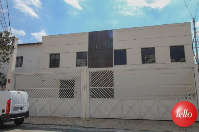 Escritório para alugar com 1 dormitórios em Brooklin, São paulo cod:212321 - Foto 14