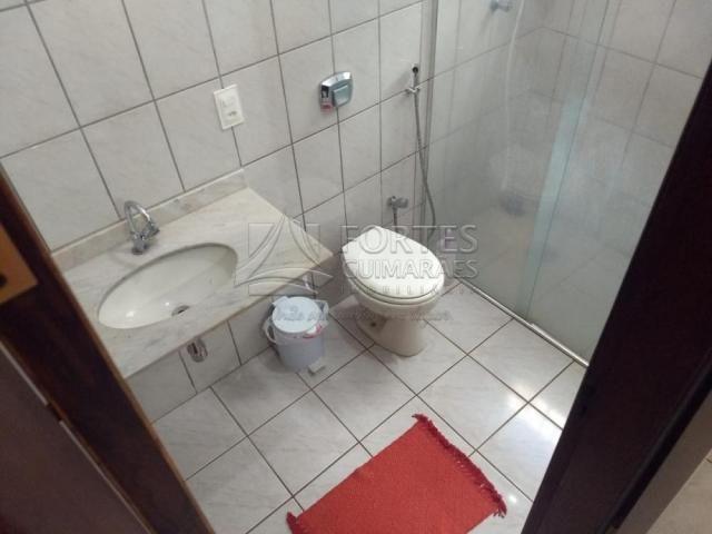 Casa de condomínio para alugar com 3 dormitórios cod:L21631 - Foto 12