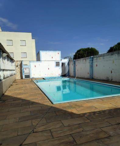 Apartamento à venda com 2 dormitórios cod:AP003486 - Foto 13