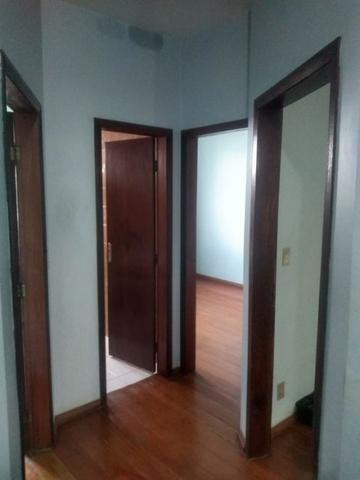Vendo apartamento no centro - Foto 3