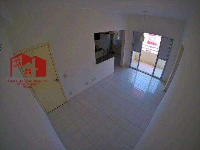 Condomínio Bela Vista. Apartamento 2 quartos à venda em-Iranduba/Manaus-AM - Foto 5