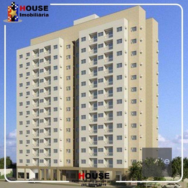 PDG Construção, Apartamento com elevador - Foto 2