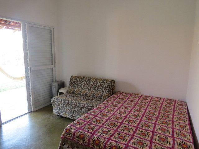 REF 3220 Chácara 2000 m², 4 dormitórios, local maravilhoso, Imobiliária Paletó - Foto 7