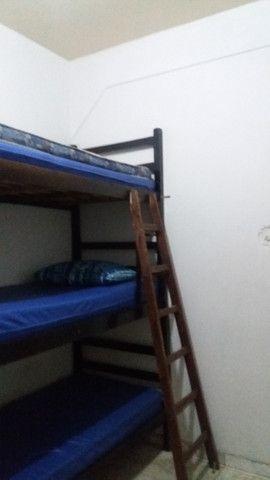 Hostel / Pousada SapucAli - Centro do Rio - Rua de Santana - Foto 18