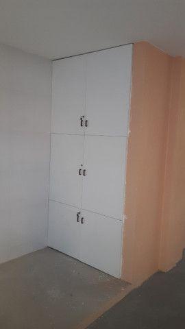 3 suites em promoção, 230.000,00 - Foto 10