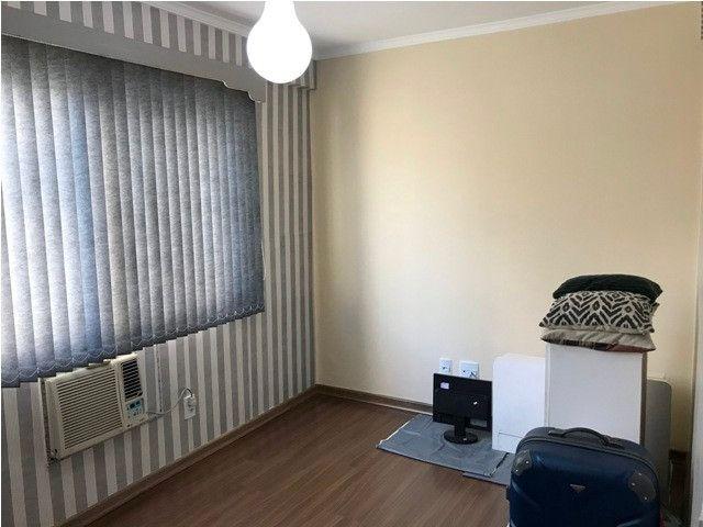JBJ36022 -Apartamento 3 quartos (1 Suíte) Vista Livre Varandão 1 Vaga - Foto 6