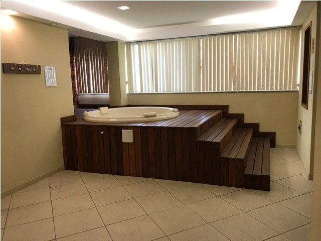 JBJ36022 -Apartamento 3 quartos (1 Suíte) Vista Livre Varandão 1 Vaga - Foto 19