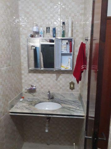 Apartamento Bairro Abadia Uberaba-MG ( 3 Qtos, sendo 1 suíte) - Foto 14