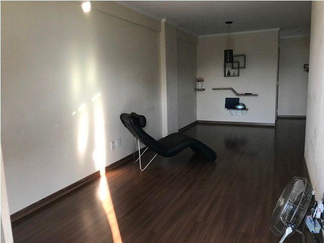 JBJ36022 -Apartamento 3 quartos (1 Suíte) Vista Livre Varandão 1 Vaga - Foto 4