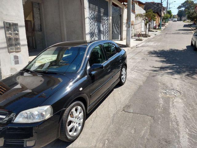 Astra Hatch 2011 Top de Linha R$ 24.500 - Foto 3