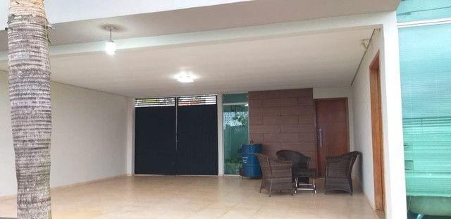 Casa á Venda - Loteamento Maliboo - Porto Rico Paraná - Foto 3