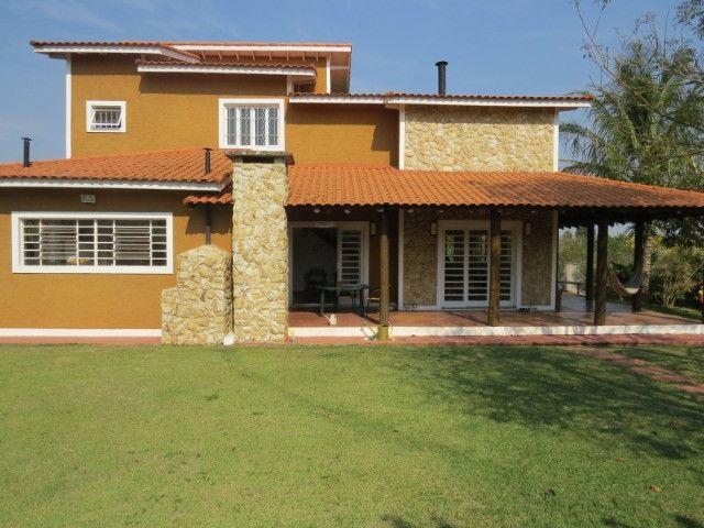 REF 3220 Chácara 2000 m², 4 dormitórios, local maravilhoso, Imobiliária Paletó - Foto 14