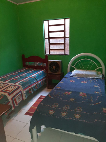 Ótima casa em Igarassu ótima localização com 5 quartos - Foto 5