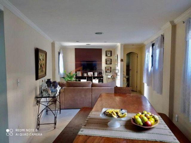 Apartamento com Suíte Master no Centro - Foto 2