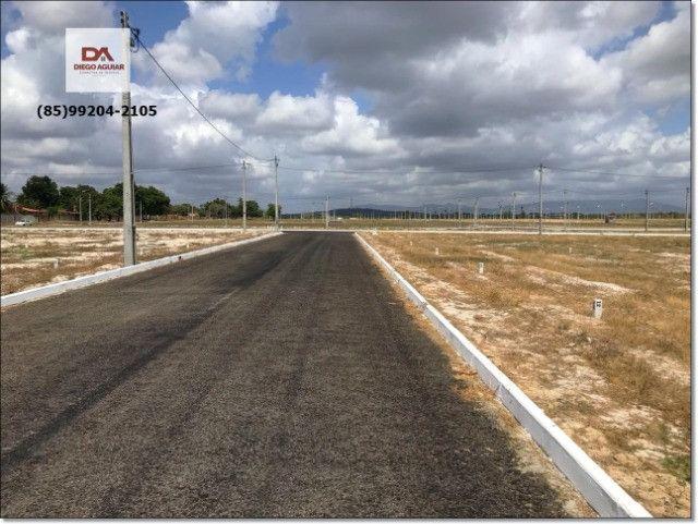 Melhor investimento Terras Horizonte Loteamento#*& - Foto 13