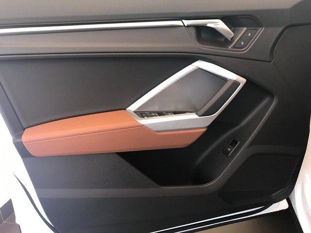 Audi Q3 Q3 Prest. 1.4 TFSI Flex/Prest. S-tronic - Foto 14