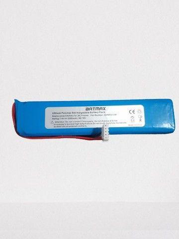 Bateria JBL X treme