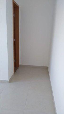 3/4  em condomínio fechado ,  Boa Vista  Vitoria da Conquísta-Ba - Foto 14