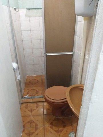 Apartamento em maranguape 1 - Foto 6
