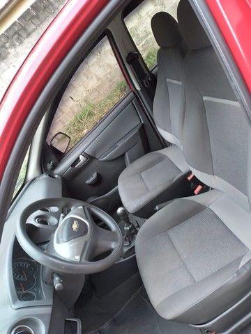 GM-Chevrolet Celta - Foto 6