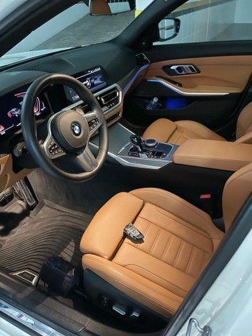 BMW 320 Kit M - Foto 17