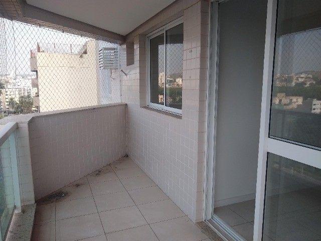 AP195 - Apartamento Aterrado 3 dormitórios - Foto 3